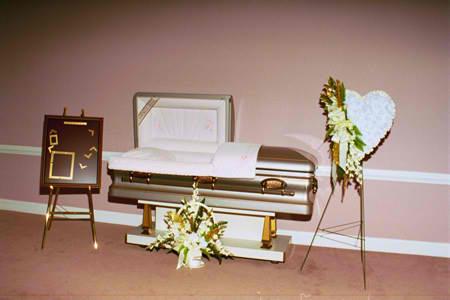Mills Funeral Home | Kinston, NC